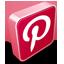 Share on Pinterest