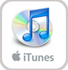 Follow us in iTunes