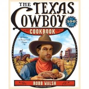 texas-cowboy-cookbook-300x300 The Texas Cowboy Cookbook: A History in Recipes and Photos