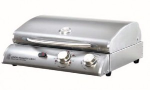 lg20ie1 300x181 The New Cook Number Electric Grill!