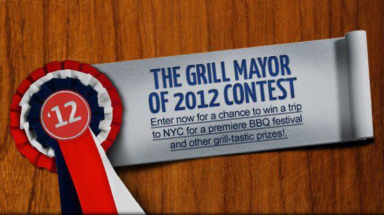 548091 10151095504454853 75409908 n You may be the next Food Network Grill Mayor of 2012
