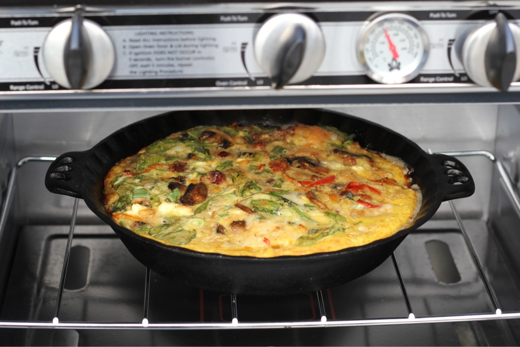 A73C8161 7B45 4725 BFCA 0AD3E10B5BE44 Mountain Man Frittata Recipe