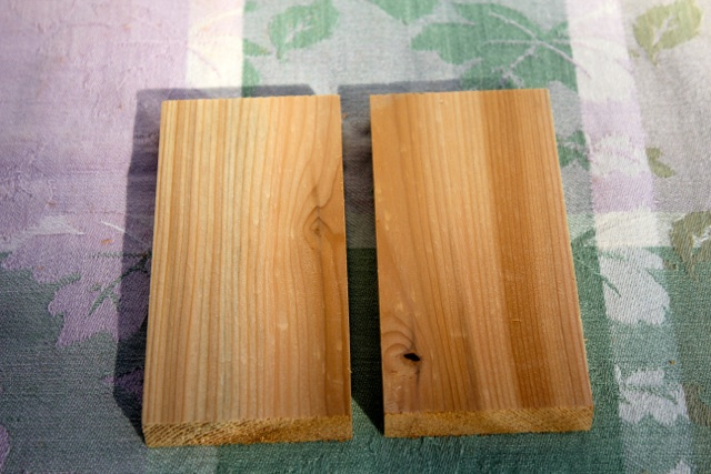 IMG 4707640 x 48005 How to Make Cedar Plank Trays