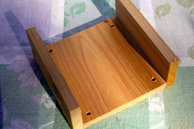 IMG 4714640 x 48008 How to Make Cedar Plank Trays