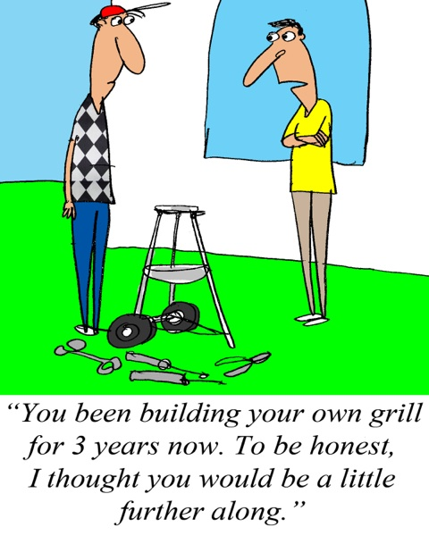 Sunday Morning Grilling Comics04 Sunday Morning Comics July 7, 2013