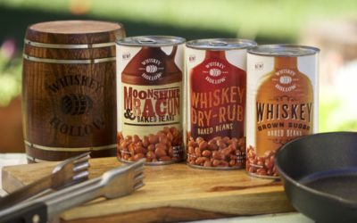 Whiskey Hollow Baked Beans Review